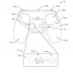 Сборный геймпад: подробности патента нового Steam Controller