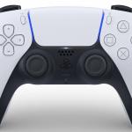 Серый, зеленый, оранжевый, синий — как может выглядеть контроллер DualSense консоли PlayStation 5 в разных расцветках