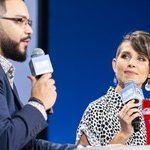 СМИ: Overwatch League может вернуться на телевидение
