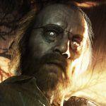 СМИ: Resident Evil 8 будет поддерживать PlayStation VR