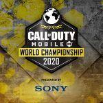 Sony предоставила миллион долларов на онлайн-турнир по Call of Duty: Mobile