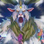 Square Enix удалила демо Trials of Mana из Steam — там можно было открыть полную игру