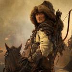 Средневековые крылатые ракеты и пусковые установки в новом ролике о Stronghold: Warlords