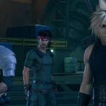 Свежий ролик из Final Fantasy VII Remake записывали на PC