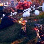 The Outer Worlds выйдет на Switch 5 июня