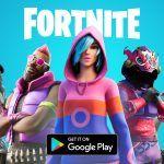 Тим Суини уступил под натиском Google — Fortnite теперь доступна в магазине Google Play