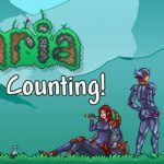 Тираж Terraria превысил 30 миллионов