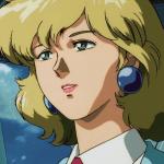 Топ-10 самых неожиданных предателей в аниме