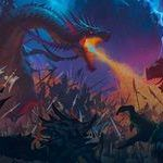 Total War: Warhammer II получит бесплатные выходные