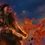 Трибьют музыке Diablo II и Трент Резнор как источник вдохновения — композитор Path of Exile 2 о саундтреке игры