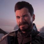 В Call of Duty: Warzone планируются сюжетные события, по масштабам сравнимые с ивентами Fortnite