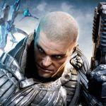 В Crysis Remastered не будет кампании Crysis Warhead