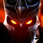 В мае подписчики Xbox Live Gold получат WH40K: Inquisitor — Martyr, Overlord II и не только