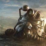 Владельцы Fallout 76 для Bethesda.net получат Steam-версию бесплатно
