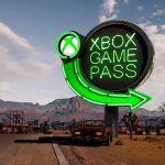 Xbox Game Pass достигла 10 миллионов подписчиков