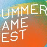 12 мая на Summer Game Fest устроят «неожиданный анонс»