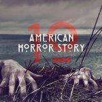 2020 год обойдется без новой American Horror Story: Премьера 10-го сезона «Американской истории ужасов» перенесена