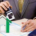 Как уменьшить риски при покупке квартиры