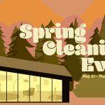 Акция «Весенняя уборка» предлагает сдуть пыль с вашей библиотеки Steam
