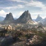 Bethesda советует не ждать новостей о The Elder Scrolls VI ещё несколько лет