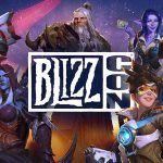 Blizzard отменила BlizzCon 2020 — онлайн-замену проведут в начале следующего года