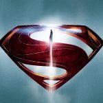 Deadline: Warner Bros. рвется вернуть Генри Кавилла к роли Супермена для будущих фильмов DC