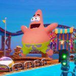 «Добро пожаловать в даунтаун» — трейлер ремейка SpongeBob SquarePants: Battle for Bikini Bottom