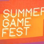 Джефф Кили анонсировал Summer Game Fest — четырёхмесячный сезон мероприятий с новостями и демоверсиями