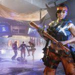 Финансовый отчёт Ubisoft: пять AAA-релизов до апреля 2021-го, 60 миллионов игроков в Siege и рывок The Division 2
