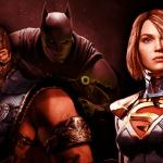 «Готовится кое-что другое»: Продюсер Mortal Kombat и Injustice заинтриговал высказыванием о разработке новой игры