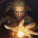 «ГВИНТ»вышел в Steam