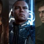 Heavy Rain, Beyond: Two Souls и Detroit: Become Human выйдут в Steam в один день — 18 июня