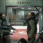 Из ремастера Call of Duty: Modern Warfare 2 в России всё-таки вырезали миссию «Ни слова по-русски»