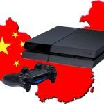 Китайцам закрыли доступ в PSN, владельцы PS4 ждут объяснений