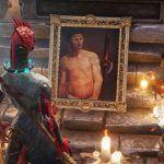 Larian Studios анонсировала бандл Divinity: Original Sin — The Source Saga