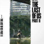 «Леденящее кровь путешествие в поисках возмездия»: В России выйдет официальный артбук по The Last of Us: Part II