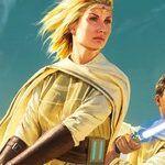 Lucasfilm отложила запуск инициативы «Звездные Войны: Расцвет Республики» из-за коронавируса