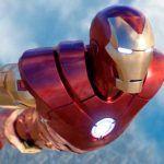 Новая дата релиза Marvel's Iron Man VR — 3 июля