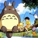 Новый мультфильм Хаяо Миядзаки выйдет не раньше чем через три года