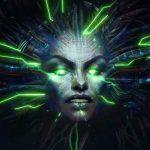 Официально: изданием System Shock 3 займётся Tencent