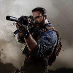 Отчёт Activision Blizzard: 60 миллионов игроков в Warzone и повышение финансовых прогнозов на 2020-й