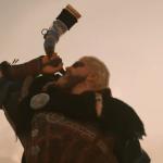 Премьера геймплея Assassin's Creed Valhalla