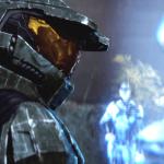 «Проживите сиквел заново» — трейлер к запуску Halo 2 Anniversary на PC