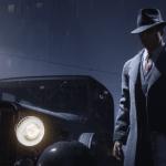 Расширенный тизер ремейка Mafia и трейлер переиздания Mafia II