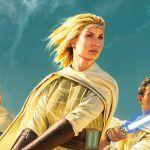 Расцвет состоится позднее: Lucasfilm перенесла следующий этап развития вселенной «Звездных Войн»