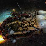 Релиз Factorio состоится 14 августа — раньше запланированного, чтобы избежать столкновения с Cyberpunk 2077