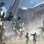Respawn не занимается новой Titanfall — вероятно, игру отменили