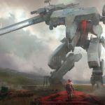 Режиссёр экранизации Metal Gear Solid записал шуточный диалог между персонажами игры
