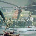 Saber Interactive: Некстген позволит отобразить намного больше зомби в World War Z, чем сейчас