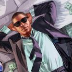 Щедро: Epic Games Store подарил ПК-геймерам игр на сумму в 157 тысяч рублей и сейчас продолжает раздавать GTA V